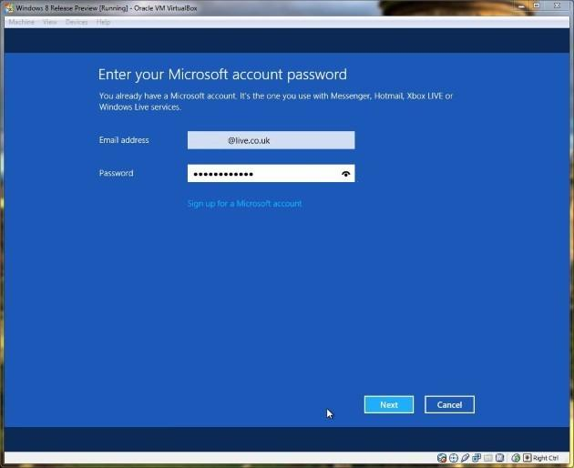 How to Download Free Windows 8 Full Version   Tech Soft Info