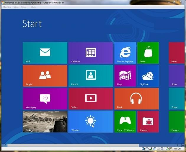 windows 8 download full version free for pc
