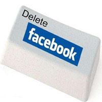 delet fb